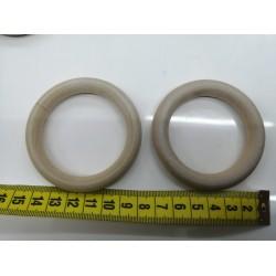 7 cm. Halka (Adet Fiyatı 4.5 TL.)