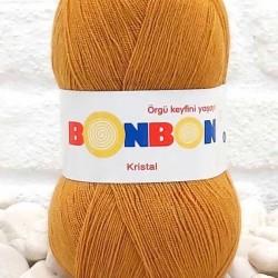 Bonbon Kristal