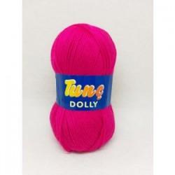 Tunç Dolly