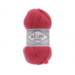 Alize Extra