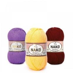 Nako Pırlanta