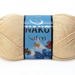 Nako Saten